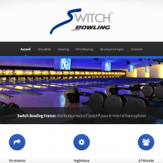 http://www.switchbowling.fr